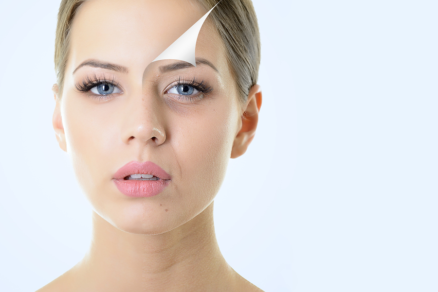 Anti Aging Treatments Dermatology Associates Skin And Cancer Center